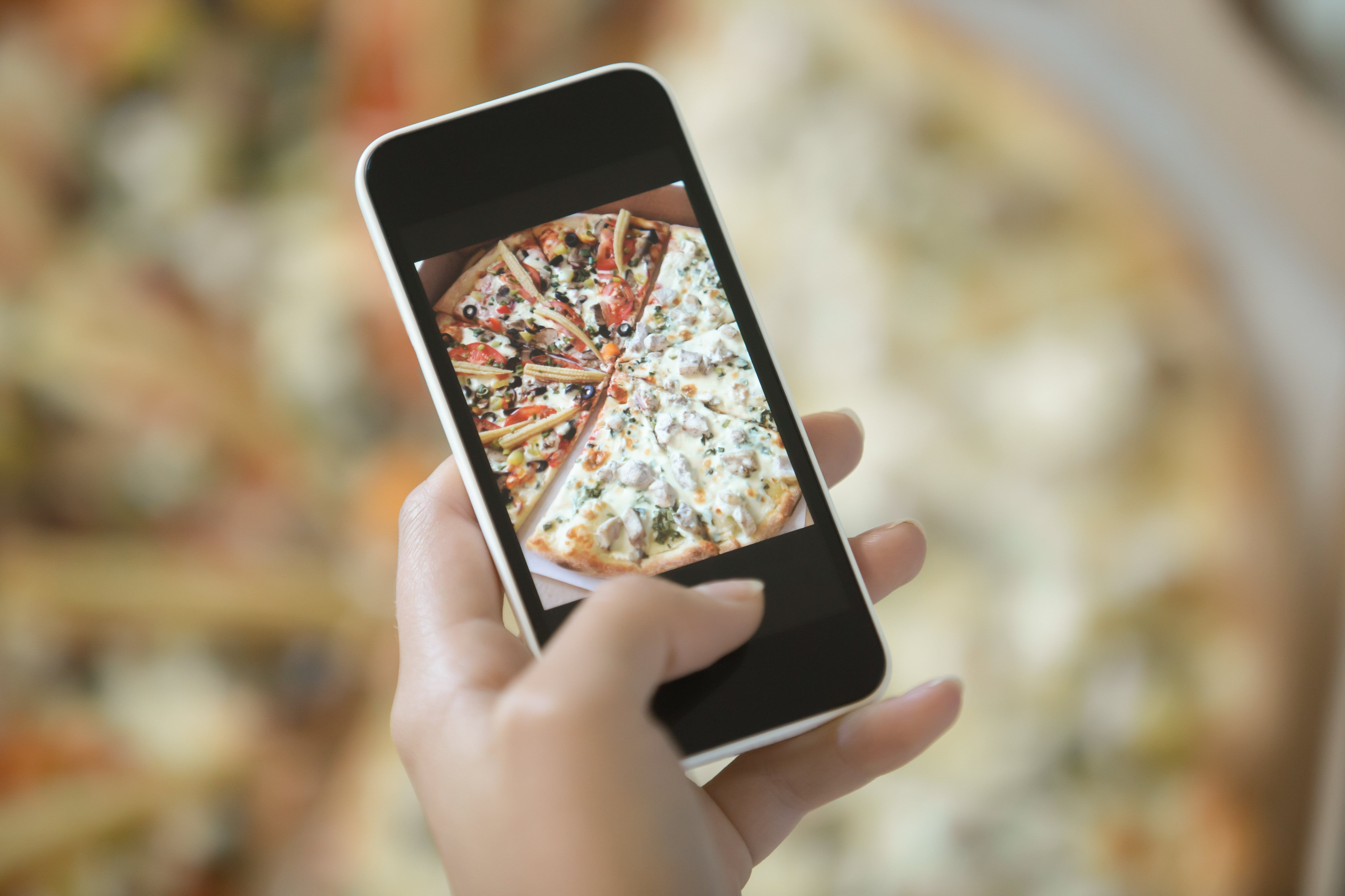 Why Do You Need a Food Delivery Business App?