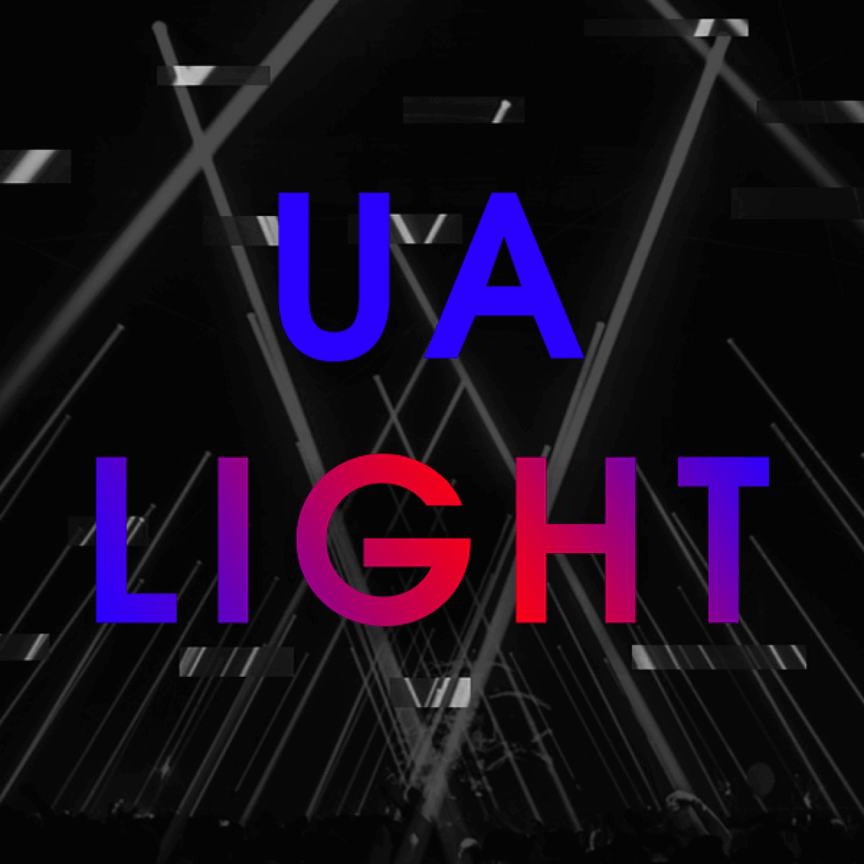 Ua light